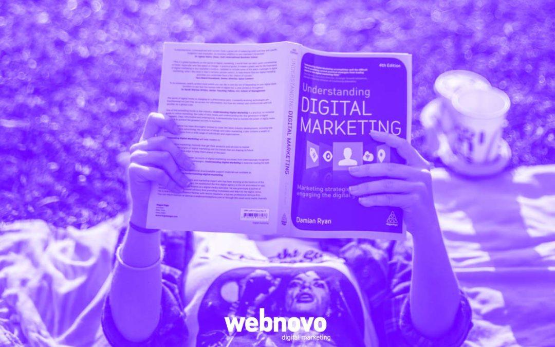 Come viene considerato il Digital Marketing dalle aziende italiane?