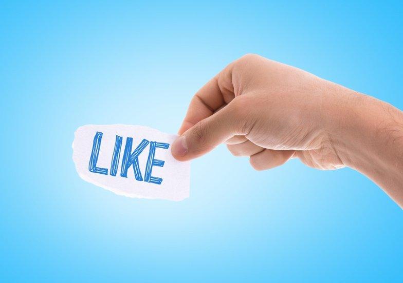 Marketing su Facebook: può portare nuovi clienti?