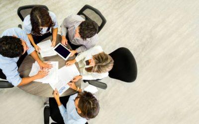 Marketing digitale – scenari – strategie – strumenti nel settore b2b