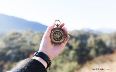 Aumentare le conversioni mappando i contenuti al percorso d'acquisto
