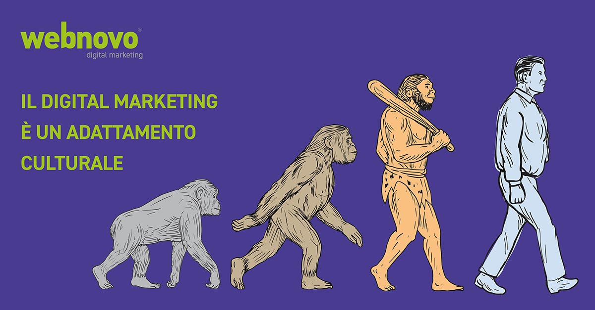digital marketing per le aziende
