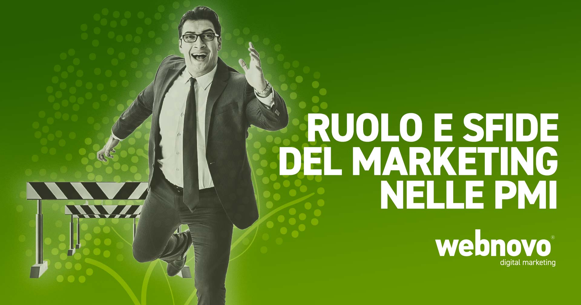 Ruolo del marketing